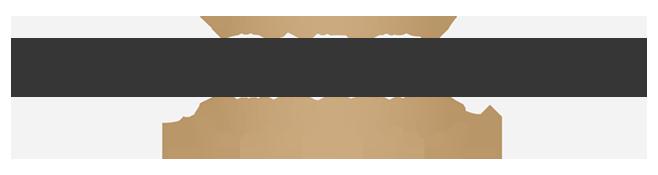 Magical Douro Logo